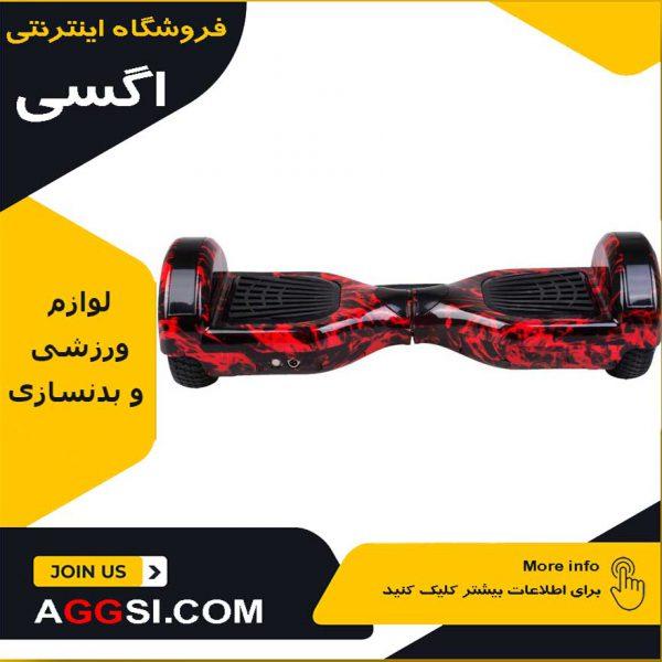 اسکوتر برقی اقساطی لوازم اسکوتر برقی اسکوتر چهار چرخ برقی
