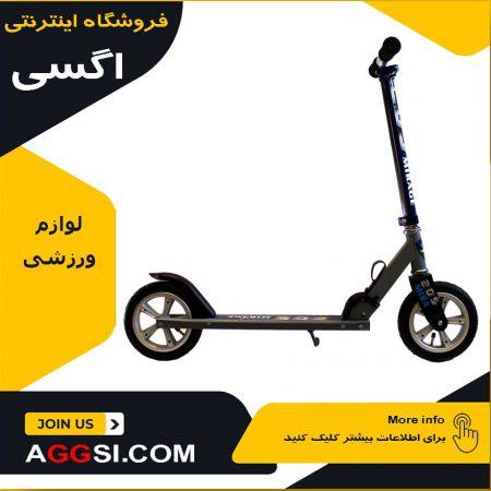اسکوتر برای بچه ها خرید آنلاین اسکوتر برقی قیمت اسکوتر برقی smart balance wheel