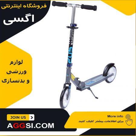 اسکوتر بچه ها قیمت اسکوتر برقی تک چرخ اسکوتر برقی چیست