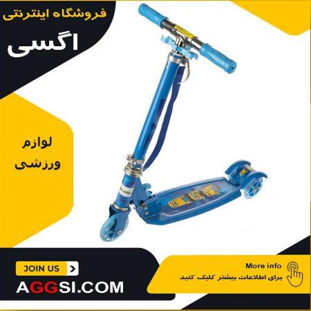 اسکوتر برقی اسمارت بالانس ویل معایب اسکوتر برقی آموزش استفاده از اسکوتر برقی