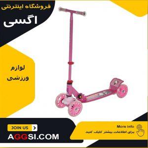 اسکوتر براي بچه ها خريد آنلاين اسکوتر برقي قيمت اسکوتر برقي smart balance wheel