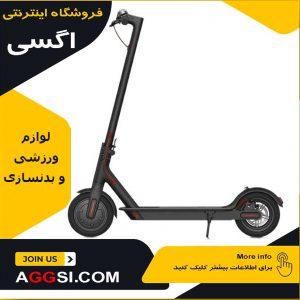 اسکوتر آفرود قیمت موتور اسکوتر کویر اسکوتر های برقی