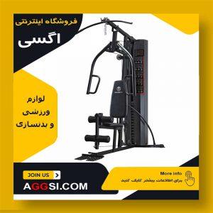 تجهیزات ورزشی بدنسازی انواع دستگاههای بدنسازی آشنایی با وسایل باشگاه بدنسازی