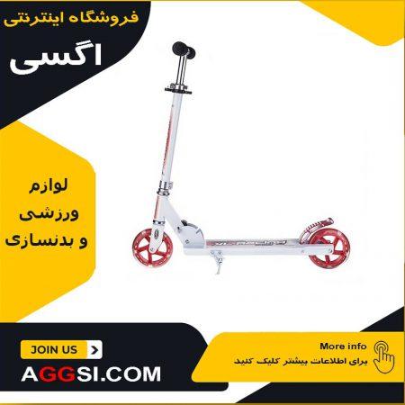 اسکوتر دوچرخ قیمت اسکوتر برقی 6.5 اینچ قیمت باتری اسکوتر برقی ۸ اینچ