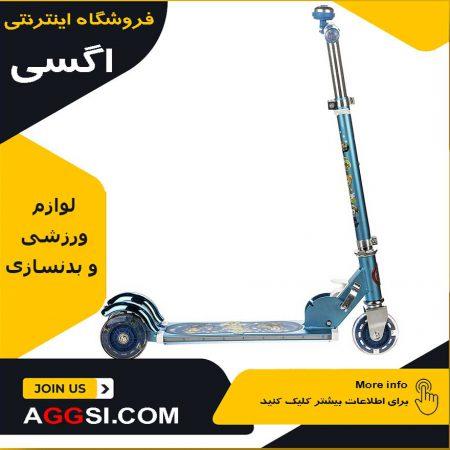 سفارش اسکوتر برقی اسکوتر برقی آفرود اتوبالانس راهنمای خرید اسکوتر برقی