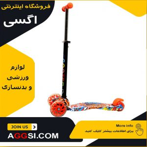 قیمت اسکوتر موتوری لیست قیمت اسکوتر برقی چرخ اسکوتر برقی