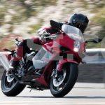 مناسب ترین موتور سیکلت